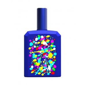 Histoires de Parfums THIS IS NOT A BLEU BOTTLE 1/.2 Eau de parfum 120 ml