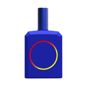 Histoires de Parfums THIS IS NOT A BLEU BOTTLE 1/.3 Eau de parfum 120 ml