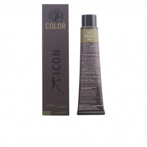 I.C.O.N. Ecotech Color - 4 Medium brown