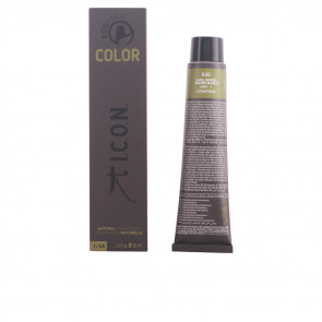 I.C.O.N. ECOTECH COLOR - 6,43 Dark copper golden blonde