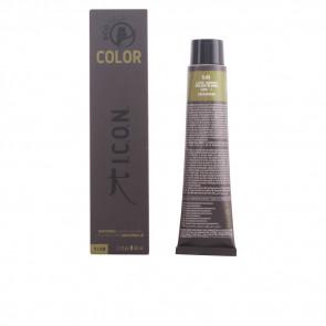 I.C.O.N. ECOTECH COLOR - 8,43 Light copper golden blonde