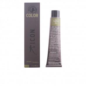 I.C.O.N. Ecotech Color - Pure translucent