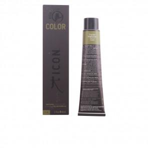 I.C.O.N. Ecotech Color - Toner natural