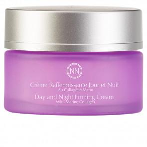 Innossence INNOLIFT Crema de Colágeno Reafirmante para Día y Noche 50 ml