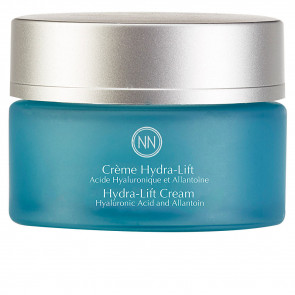 Innossence INNOSOURCE Crema Hydra-Lift 50 ml