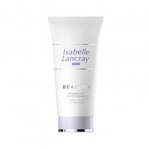 Isabelle Lancray BEAULIFT Masque Lift Effet Durable 50 ml