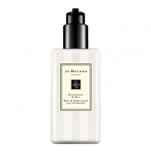 Jo Malone BLACKBERRY & BAY Body & Hand Lotion 250 ml