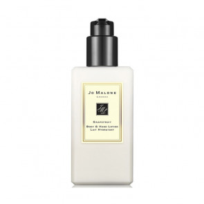 Jo Malone GRAPEFRUIT Body & Hand Lotion 250 ml
