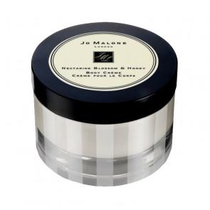 Jo Malone NECTARINE BLOSSOM & HONEY Body Cream 175 ml