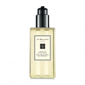 Jo Malone PEONY & BLUSH SUEDE Body & Hand Wash 250 ml