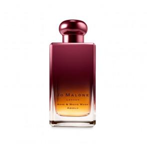 Jo Malone ROSE & WHITE MUSK ABSOLU Eau de parfum 100 ml