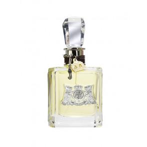 Juicy Couture JUICY COUTURE ORIGINAL Eau de parfum Zerstäuber 50 ml