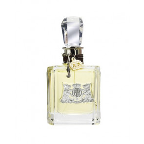 Juicy Couture JUICY COUTURE Eau de parfum Zerstäuber 30 ml