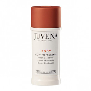 Juvena BODY Cream Deodorant 40 ml