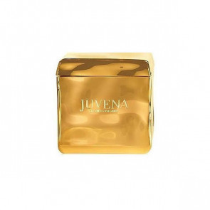 Juvena Juvena MASTER CAVIAR Body Butter 200 ml