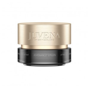 Juvena JUVENANCE EPIGEN Lifting Anti-Wrinkle Night Cream 50 ml
