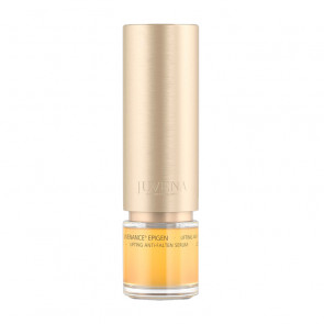 Juvena JUVENANCE EPIGEN Lifting Anti-Wrinkle Serum 30 ml