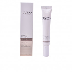 Juvena MIRACLE Eye Cream 20 ml