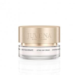 Juvena REJUVENATE & CORRECT Lifting Day Cream Crema de día 50 ml