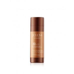 Juvena SUNSATION Superior Anti-age Cream SPF30 Face Crema Solar Facial 50 ml