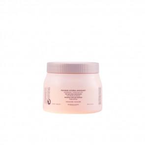 Kérastase MASQUE HYDRA-APAISANT Soin Gel-Crème Restructurant 500 ml