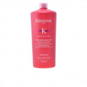 Kérastase REFLECTION Bain Chromatique Riche 1000 ml