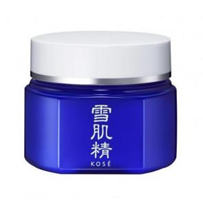 Kosé SEKKISEI Crema Limpiadora 140 ml