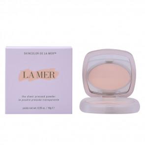 La Mer THE SHEER Pressed Powder Translucent 10 gr