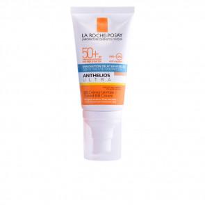 La Roche-Posay ANTHELIOS XL BB Crème Teintée SPF50+ 50 ml