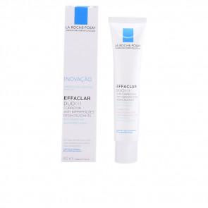 La Roche-Posay EFFACLAR DUO Soin Anti-Imperfections 40 ml