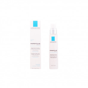 La Roche-Posay PIGMENTCLAR Sérum Anti-Taches Correcteur Intensif 30 ml