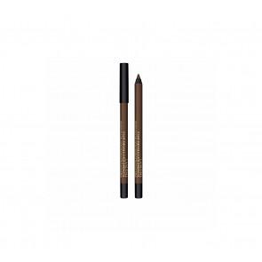 Lancôme Drama Liquid Pencil 24H - 02