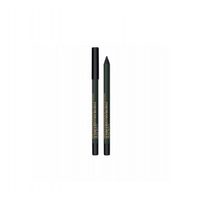 Lancôme Drama Liquid Pencil 24H - 03