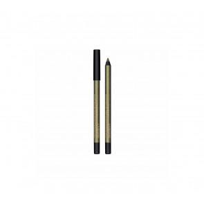Lancôme Drama Liquid Pencil 24H - 04