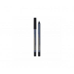 Lancôme Drama Liquid Pencil 24H - 05