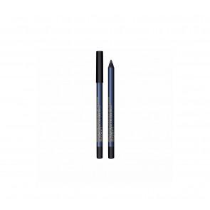 Lancôme Drama Liquid Pencil 24H - 06