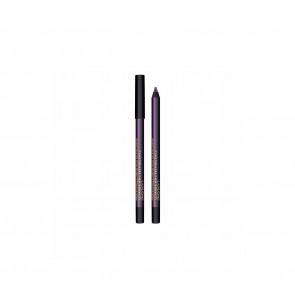 Lancôme Drama Liquid Pencil 24H - 07