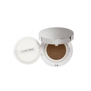 Lancôme MIRACLE CUSHION Fluide SPF23 05 Beige Ambré Fondo de maquillaje fluido