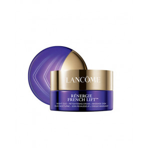 Lancôme NUTRIX ROYAL Crema Reparadora 50 ml
