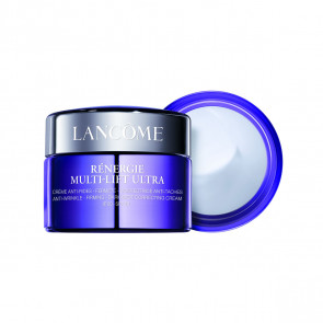 Lancôme Rénergie Multi-Lift Ultra Cream 50 ml