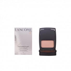 Lancôme TEINT IDOLE ULTRA Compact 24h  01 9 gr