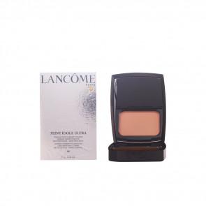 Lancôme TEINT IDOLE ULTRA Compact 24h 03 9 gr
