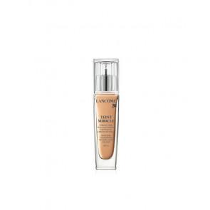 Lancôme TEINT MIRACLE Fluide 05 Beige Noisette Fondo de maquillaje fluido 30 ml