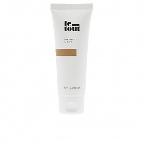 Le-Tout Hand Protect Cream 75 ml