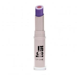 Le-Tout Lip Care 2,5 g