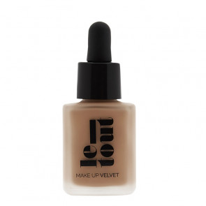 Le-Tout Make Up Velvet - 3 Sand 30 ml