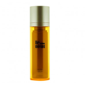 Le-Tout VIT-C Silk Serum 30 ml