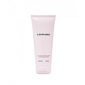 Leonard LEONARD Body Lotion 100 ml