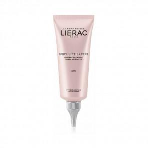 Lierac BODY LIFT EXPERT Concentré Liftant 100 ml