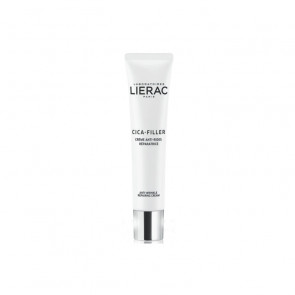 Lierac Cica-Filler Anti-Wrinkle Repairing 40 ml
